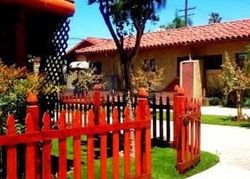 Hewes Ave, Santa Ana
