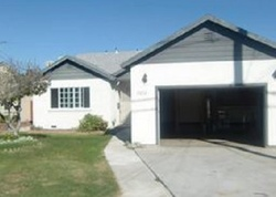 Vegas Ave, Castro Valley, CA Foreclosure Home