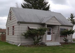 Culver Rd, Rochester, NY Foreclosure Home