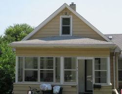 S 11th St, Omaha, NE Foreclosure Home