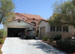 Sabatini Dr, Henderson, NV Foreclosure Home
