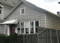 S 8th St, Milwaukee, WI Foreclosure Home