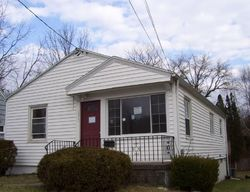Lancaster Ave, Syracuse