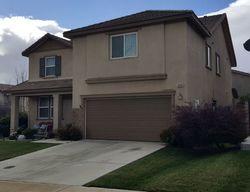 American Elm Rd, San Bernardino