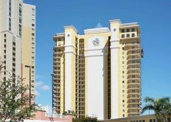 1st St Apt 601, Fort Myers