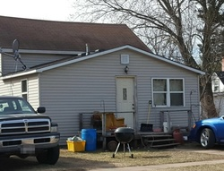 S Iowa St, Muscoda, WI Foreclosure Home