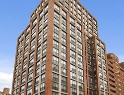 Park Ave Apt 401, New York