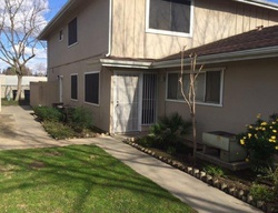 N Holt Ave Apt 103, Fresno, CA Foreclosure Home