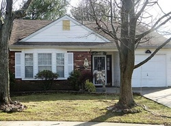 Carriage Hill Ct, Columbus