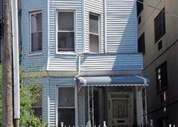Anthony Ave, Bronx, NY Foreclosure Home