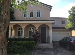 Sw 143rd Ct, Homestead