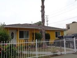 Whitsett Ave, Los Angeles