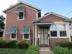 Jay St, Elmira, NY Foreclosure Home