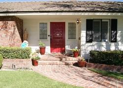 Encanto Dr, Arcadia, CA Foreclosure Home