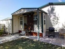 Ramah Rd E, Simla, CO Foreclosure Home