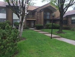 N Servite Dr Unit 112, Milwaukee, WI Foreclosure Home