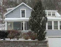 River Rd, North Adams, MA Foreclosure Home