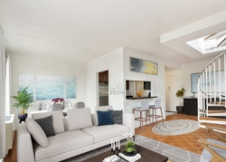 W 135th St Apt 12h, New York