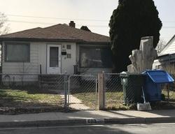 Willard Ave, Pocatello
