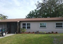 68th Ave N, Pinellas Park
