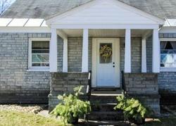 Millbrook Rd, Rome, NY Foreclosure Home