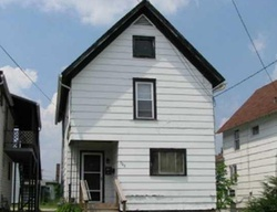 N 8th St, Olean, NY Foreclosure Home
