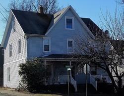 Grandview Ave, Walden