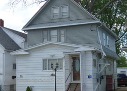 Theodore St, Buffalo, NY Foreclosure Home