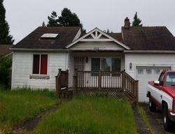 S 10th St, Tacoma, WA Foreclosure Home