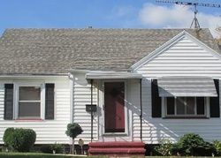 Bremen St, Rochester, NY Foreclosure Home