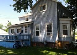 Lake St, Herkimer, NY Foreclosure Home