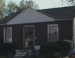 Wyandotte Ave, Louisville