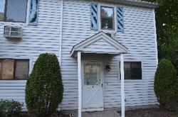 Lexington Ave Unit 1, New Haven, CT Foreclosure Home