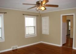 N 28th Ave, Omaha, NE Foreclosure Home