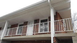 S 6th St Apt 48, Louisville, KY Foreclosure Home