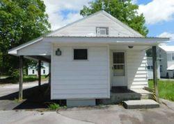 Trenton Falls Rd, Prospect