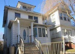 Heberton Ave, Staten Island