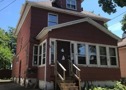 Crouch St, Rochester, NY Foreclosure Home