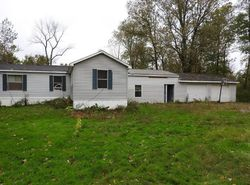 County Line Rd, Red Creek, NY Foreclosure Home