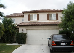 Timberpointe Dr, Bakersfield