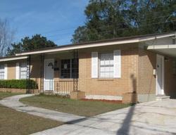 Knoll Dr N, Jacksonville