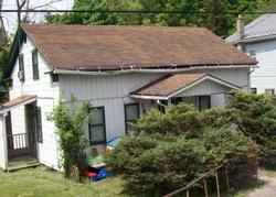 Cayuga St, Groton, NY Foreclosure Home
