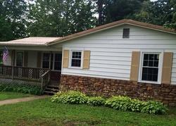 Terrace Pl, Eddyville, KY Foreclosure Home