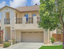 St Just Ave, Ladera Ranch