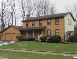 Woodmill Dr, Rochester