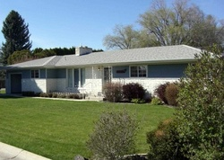 W Camelot Dr, Nampa