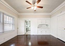 Walton Ave, Los Angeles, CA Foreclosure Home