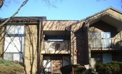 N Servite Dr Unit 119, Milwaukee, WI Foreclosure Home