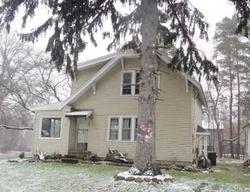 Shadyside Ave, Lakewood, NY Foreclosure Home