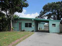 Sw 21st St, Fort Lauderdale